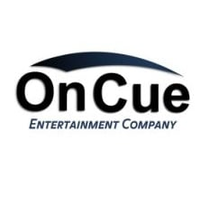 On Cue Entertainment: 221 Union St, Holden, MA