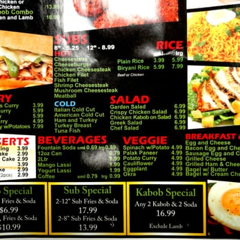 flamingo grill resturent Flamingos mexican grill & bar mexican food at its finest   menu home menu  menu we serve the finest mexican food in the saddleback valley come and join us  .