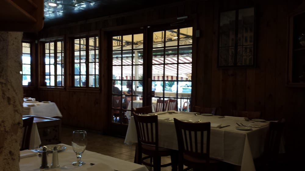 Basil Leaf Restaurant And Cafe Reviews