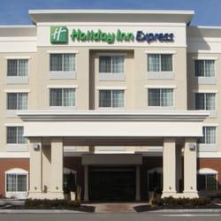 Photo Of Holiday Inn Express Cortland Ny United States