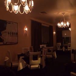 Italian Restaurants In Woodland Hills Ca