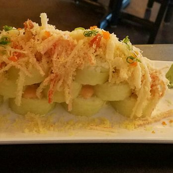 Thai Food Sandpoint