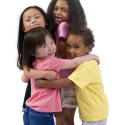 preschool winston salem nc cultural sensations international half day preschool 518