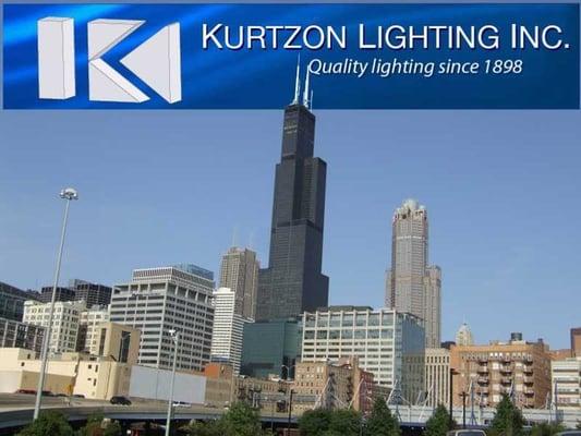 Photo for Morris Kurtzon & Morris Kurtzon - Architects - 1420 S Talman Ave Lawndale Chicago ... azcodes.com