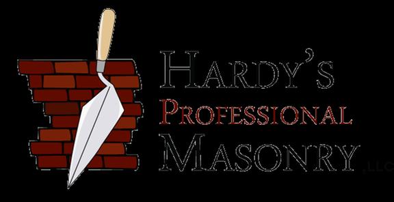 Hardy's Professional Masonry: 20 Brien St, Agawam, MA