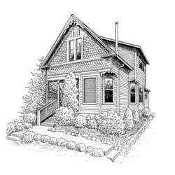 Jim Arnal Living Room Realty 12 Fotos Agentes Inmobiliarios 1636 Nw Lovejoy Northwest