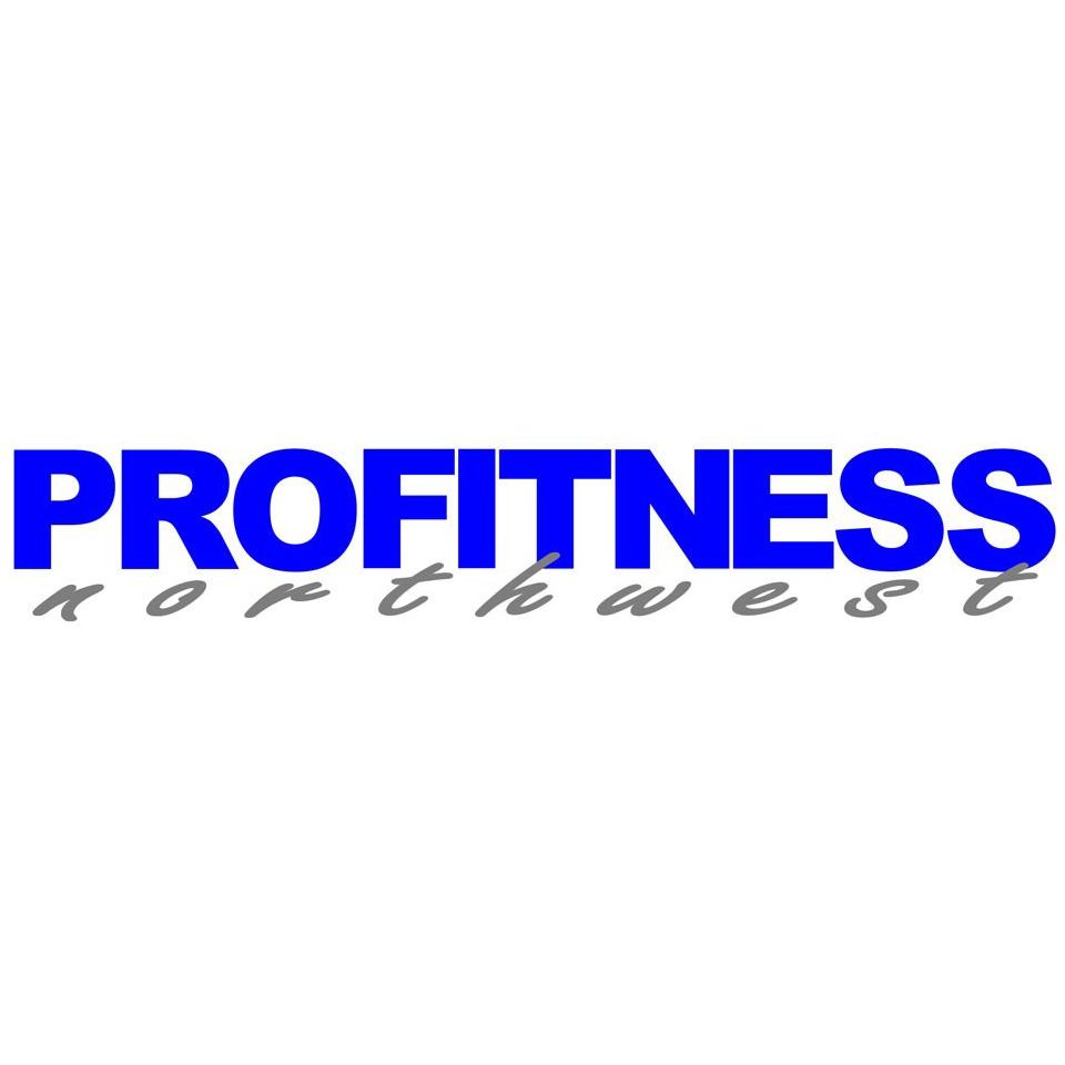 ProFitness Northwest: 1305 Fraser St, Bellingham, WA