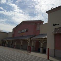 Walmart Supercenter Department Stores 7450 Cypress Gardens Blvd Winter Haven Fl Phone