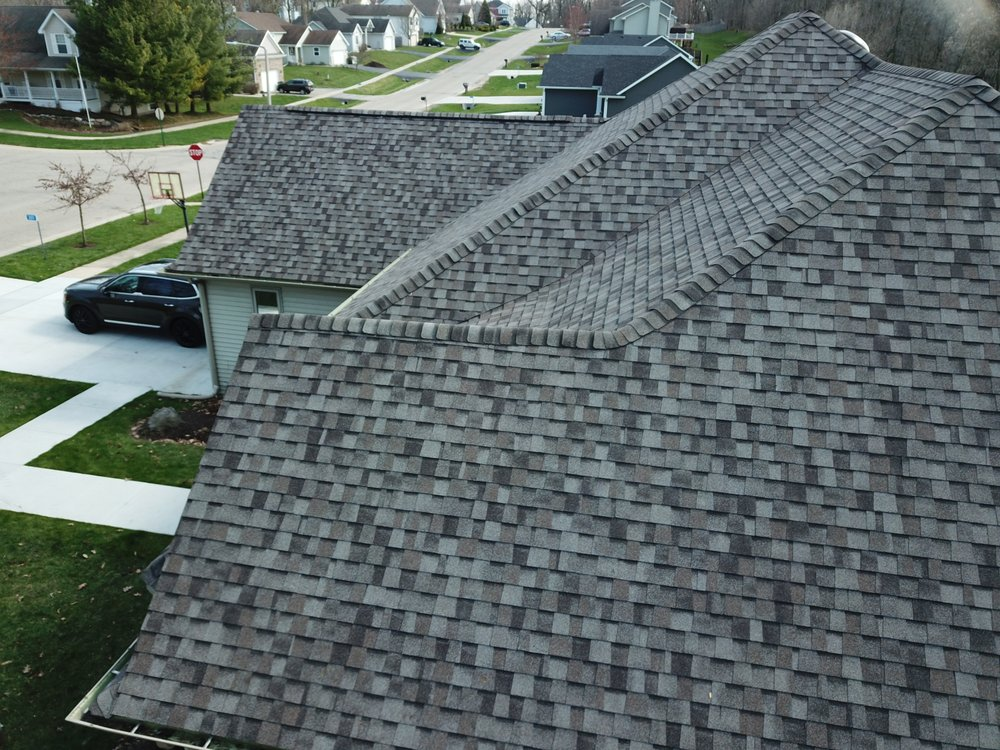 Absolute Roofing: Twin Lakes, WI