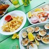 Jr's Ocean Bar and Grill