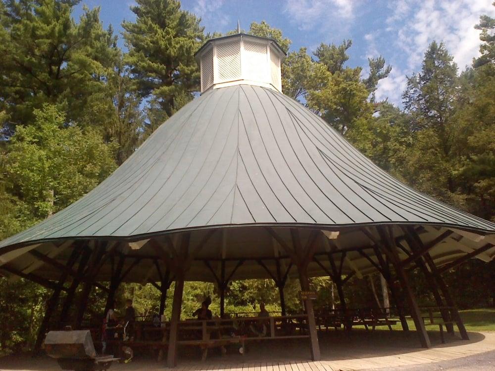 Mont Alto State Park: Pa 233 N, Mont Alto, PA