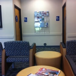 Tricare Outpatient Clinic - 21 Reviews - Medical Centers - 8808 ...