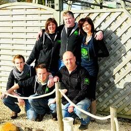 Aquiflor jardinerie aquatique vivai e giardinaggio for Jardinerie aquatique