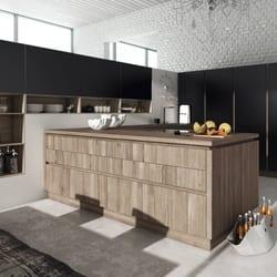 Alno Studio Küchentraum - 17 Fotos - Bad & Küche - Händelstr. 17 ...