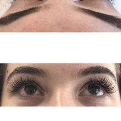 67c89addd2b Eye Kandy Eyelash Extensions - 38 Photos - Eyelash Service - 355 Fulton St,  Woodbridge Township, NJ - Phone Number - Yelp