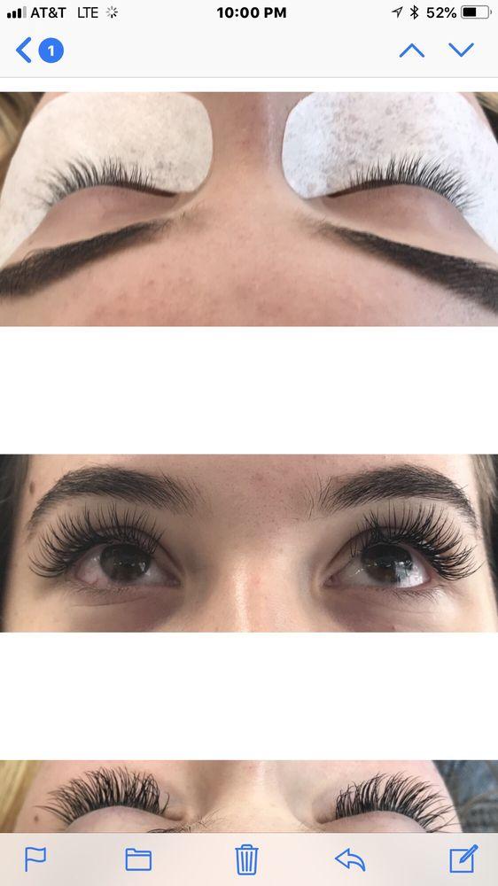 f21bd5a6887 Eye Kandy Eyelash Extensions - 38 Photos - Eyelash Service - 355 ...