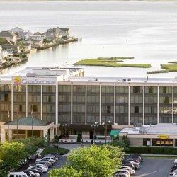 Comfort Inn Gold Coast - 51 Photos & 55 Reviews - Hotels