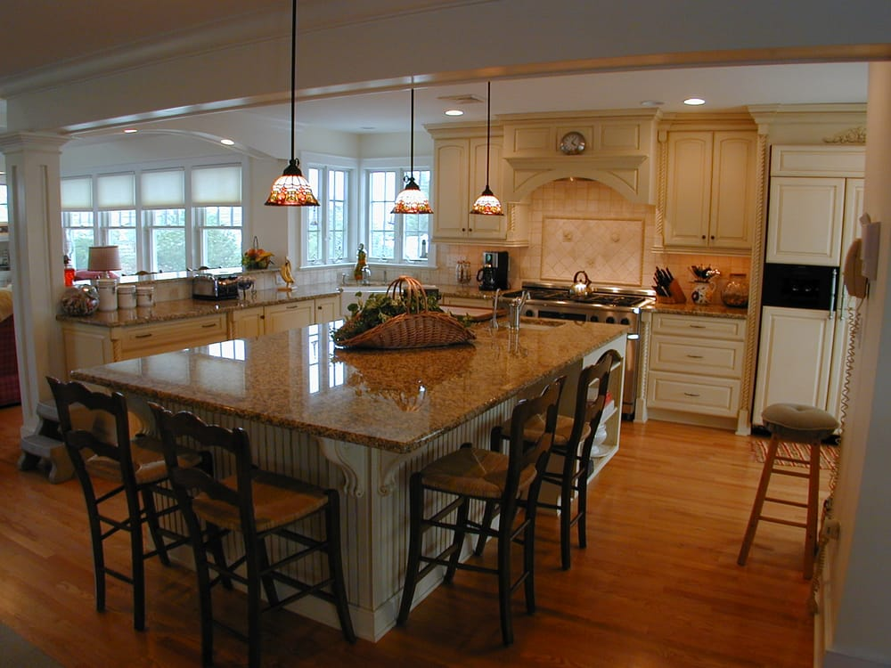 Timeless Kitchen Design   Interior Design   2940 Wakefield Pines Dr,  Raleigh, NC   Phone Number   Yelp