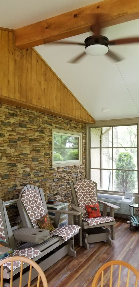 Pro Home and Sunroom: 725 Allegheny River Blvd, Verona, PA