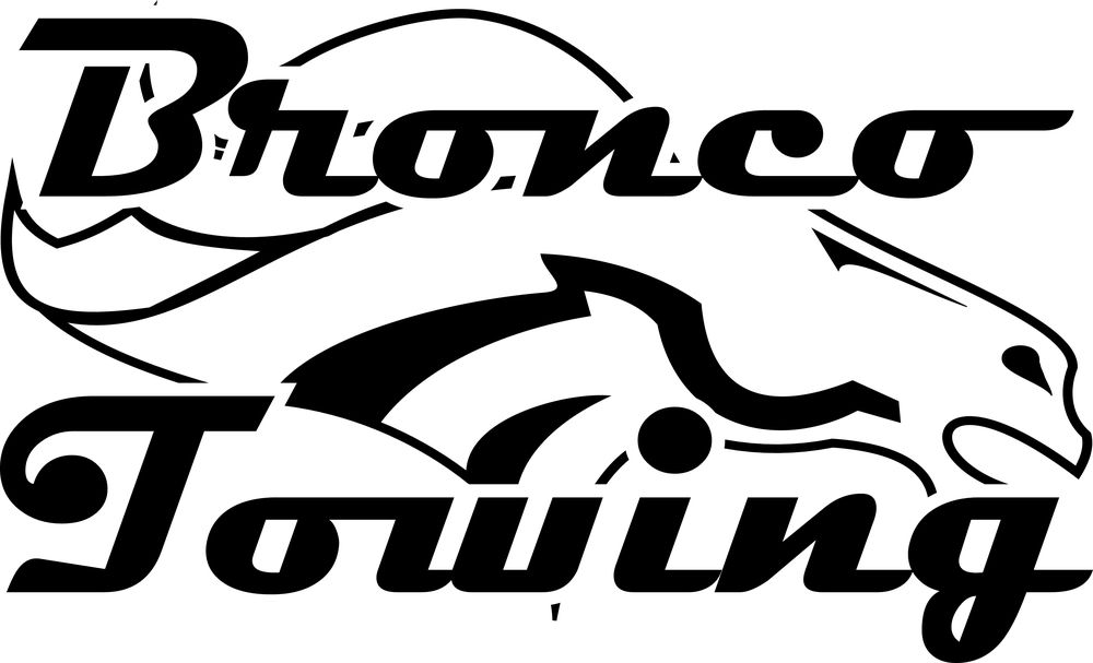 Towing business in Mustang, OK