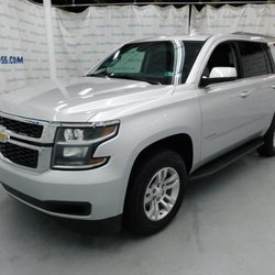 Kenny Ross Chevy Buick Gmc 11250 Rte 30 North Huntingdon