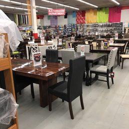 BDS Discount Furniture Shops 699 Hartford Ave