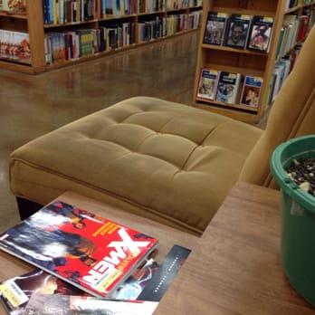 Half Price Books Austin Bookstores