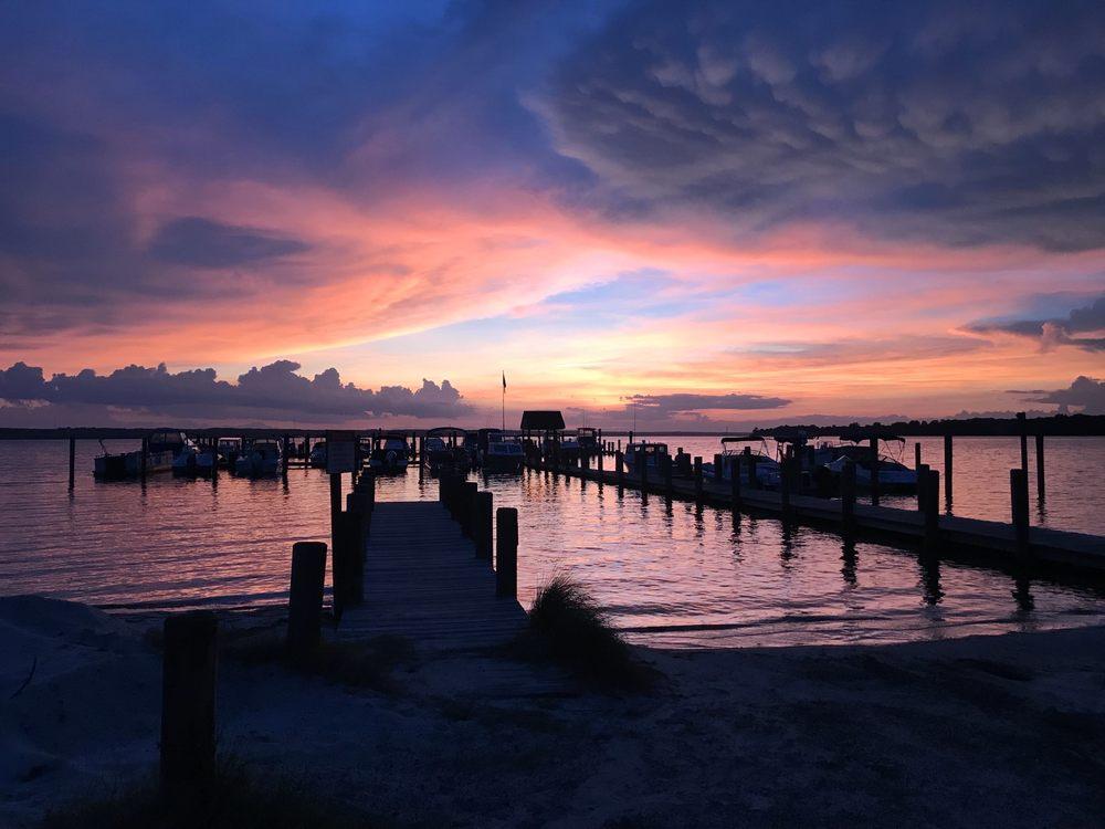 Len's Marina: 8995 Broomes Island Rd, Broomes Island, MD