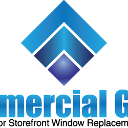 window replacement las vegas sliding glass photo of commercial glass door storefront window replacement las vegas nv united states