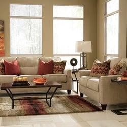 Photo Of US Furniture   Astoria, NY, United States