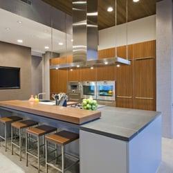 CCLA - Commercial Contractor Los Angeles - Contractors - Cheviot ...