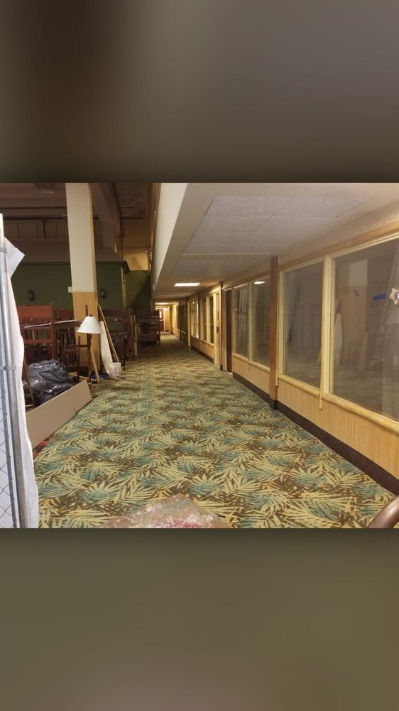Photo of Maui Sands Resort & Indoor Waterpark: Sandusky, OH