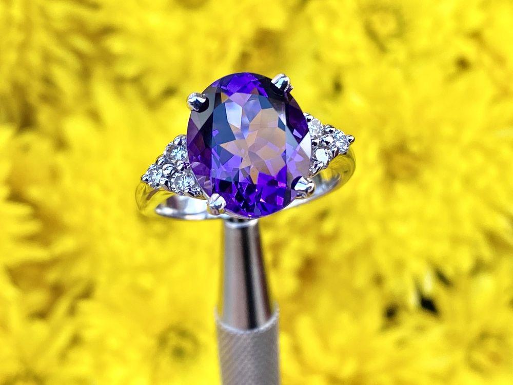 Wright Jewelry & Design Co.
