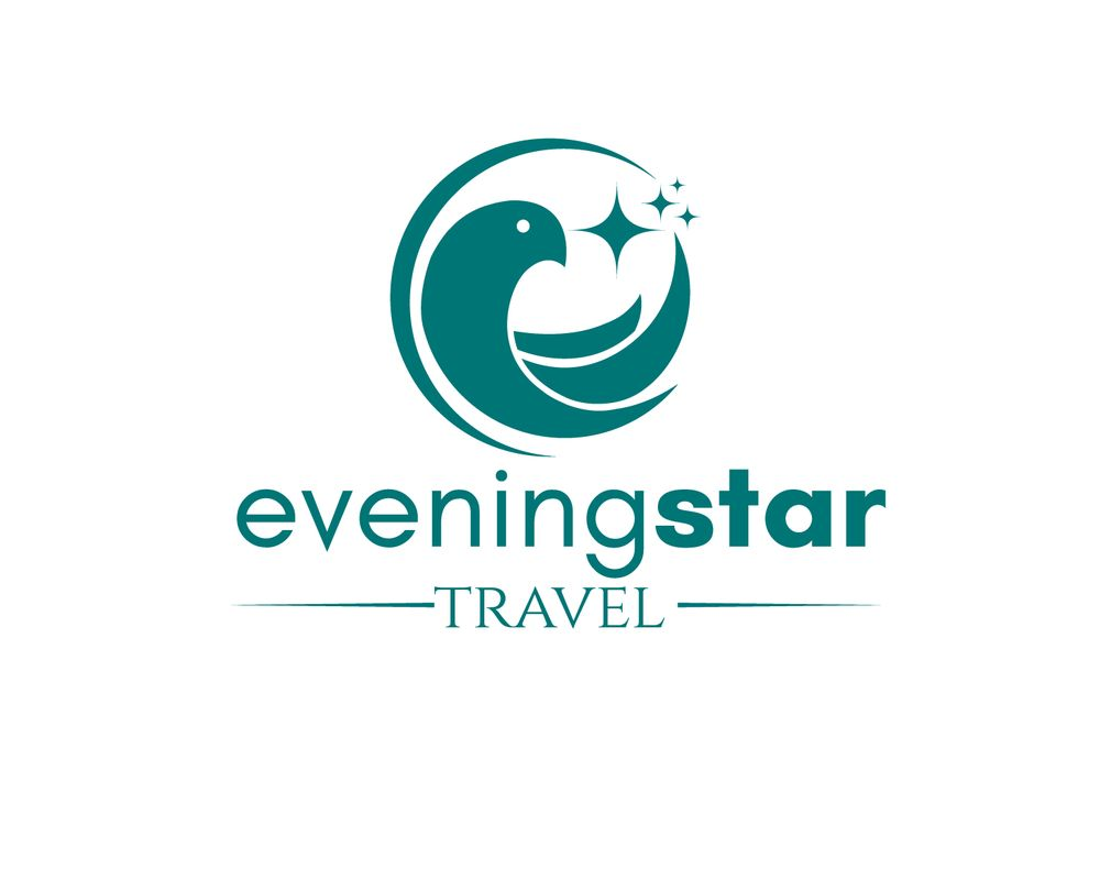 Evening Star Travel - Travel Agents - Sherwood Park, AB - Phone ...