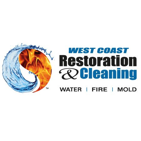 West Coast Restoration & Carpet Cleaning