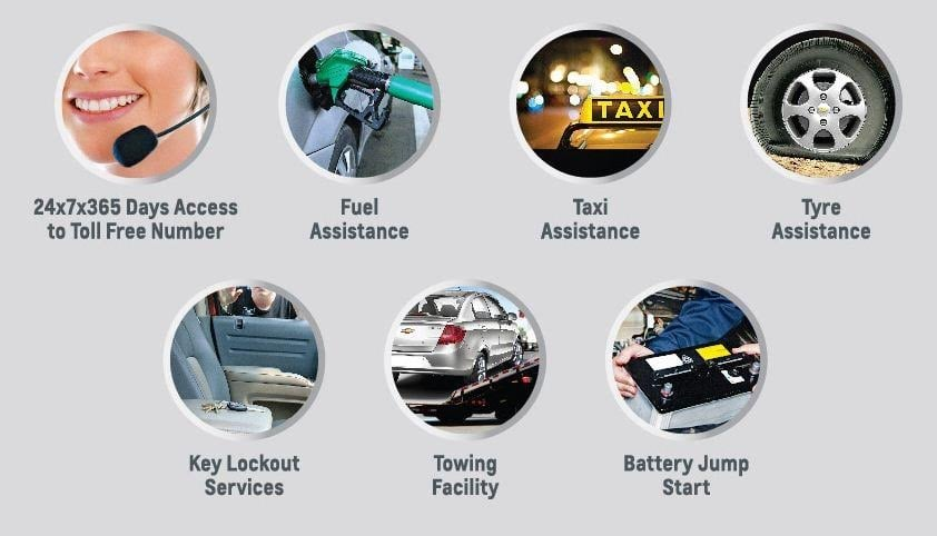 Auto pro help roadside assistance roadside assistance for Roadside assistance mercedes benz phone number