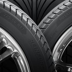 Azteca Tires 16 Reviews Tires 4540 N Blackstone Ave Fresno
