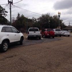 Louisiana Department Of Motor Vehicles 13 Photos Dvla
