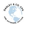 Dagley & Co