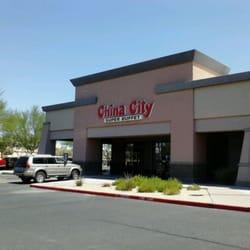 Good Chinese Restaurants In Mesa Az