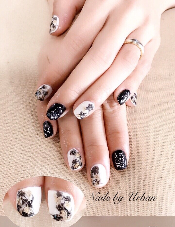 Excellent Nail Art Yelp