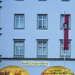 508c5eb2fd3dd6 Peek   Cloppenburg - Mode - Max-Josefs-Platz 7