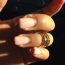 Finest Nails