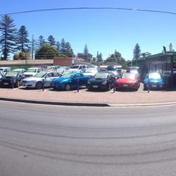 Cash Car Monster Car Buyers Brighton Rd Glenelg Glenelg