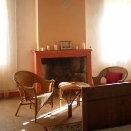 La Casa Vecchia - Bed & Breakfast - Via Mezzano Rondani 30, Colorno ...