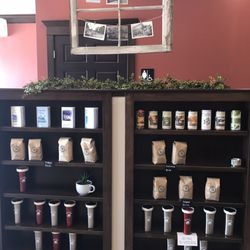 Photo Of The Walk Cafe And Bakery Zanesville Oh United States They
