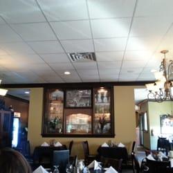 Vincentes Restaurant 40 Photos 42 Reviews Italian 5914