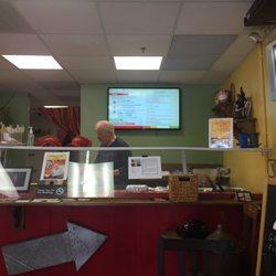 Loco s 63 Reviews Mexican 913 Washington St Braintree MA