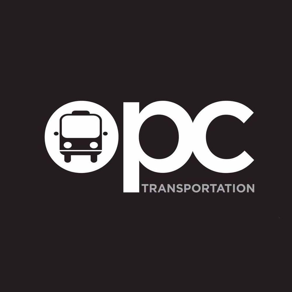 Orlando Port Canaveral  Transportation