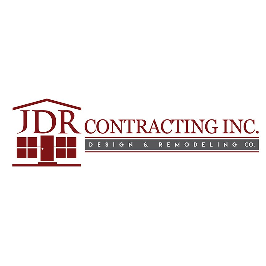 Jdr Contracting Contractors 15411 W Waddell Rd